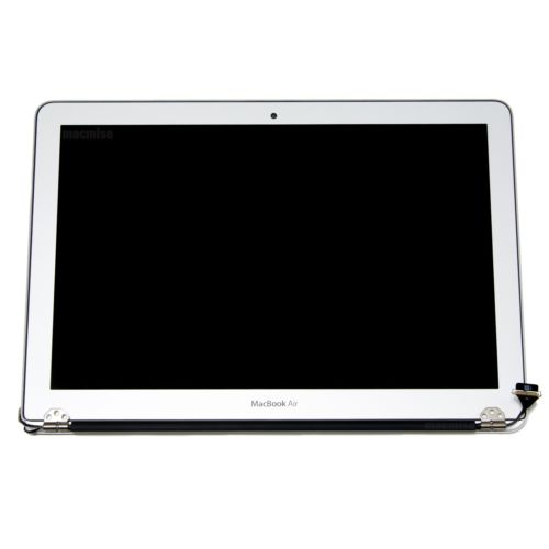 """MacBook Air 13"""" (Mid 2013 - Early 2015) Display Assembly 3"""