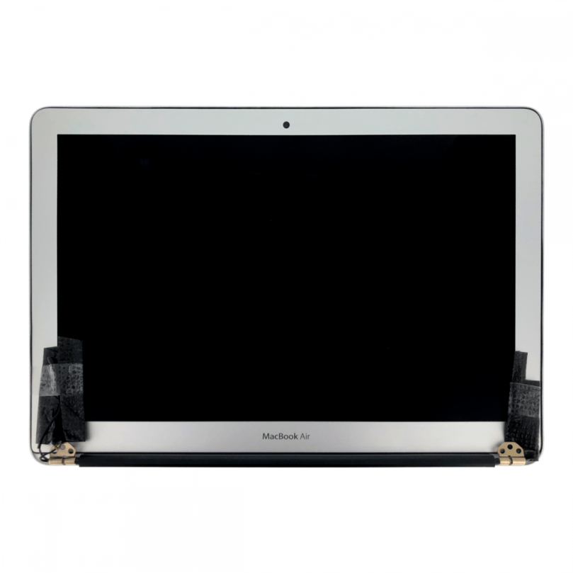"""MacBook Air 13"""" (Mid 2013 - Early 2015) Display Assembly 2"""