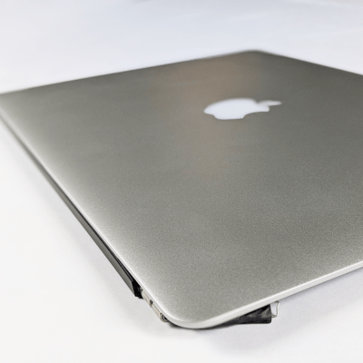 "MacBook Pro 15"" Retina Display Assembly (Late 2013 / Mid 2015) 1"