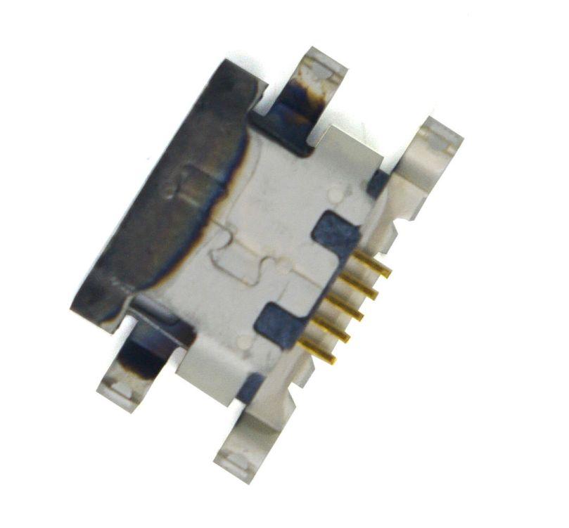 OEM Style USB Charging Port Charge Sync Motorola Droid Turbo 2 XT1585 XT1580 1