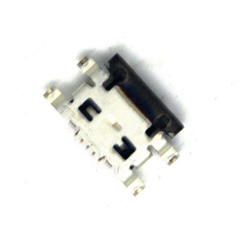 OEM Style USB Charging Port Charge Sync Motorola Droid Turbo 2 XT1585 XT1580 2