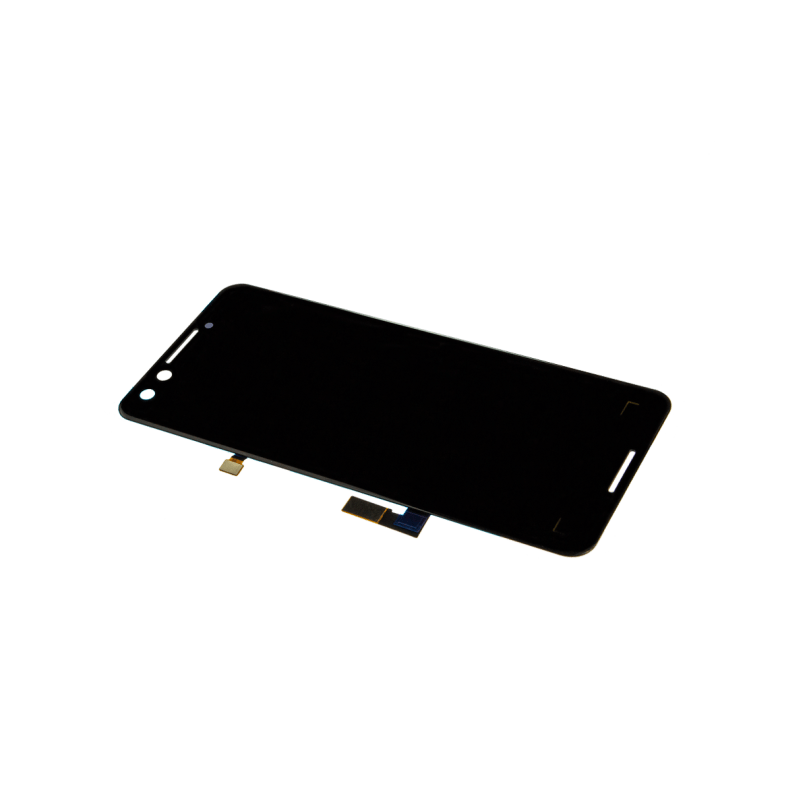 OLED Display LCD + Touch Screen Digitizer Replacement For Google Pixel 3 2