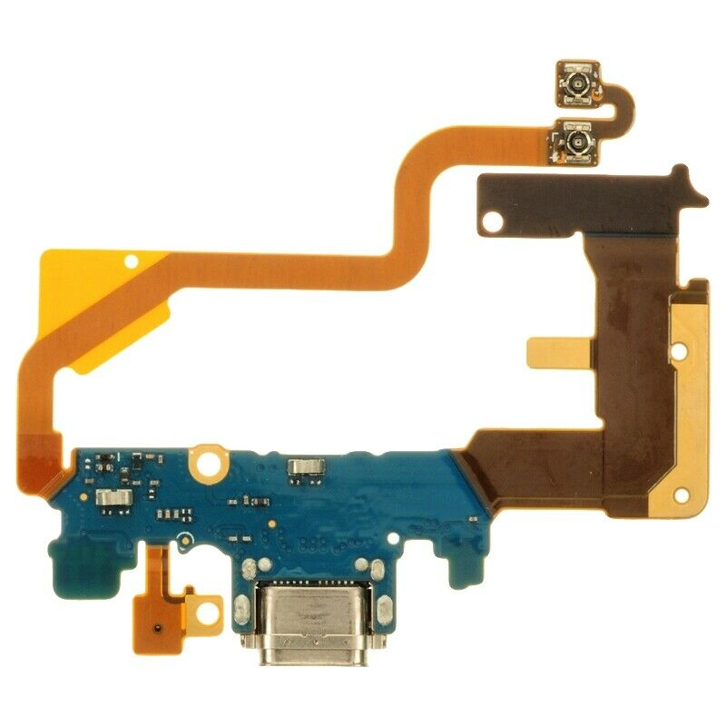 Flex Cable Charge Port for LG G7 ThinQ 1