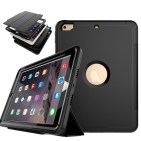 IPAD-5-6-CASE-AUTO-SLEEP-BLACK-BLACK-0