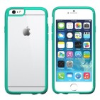 IPHONE-6-6S-7-8-PLUS-CASE-EXPO-TEAL-0