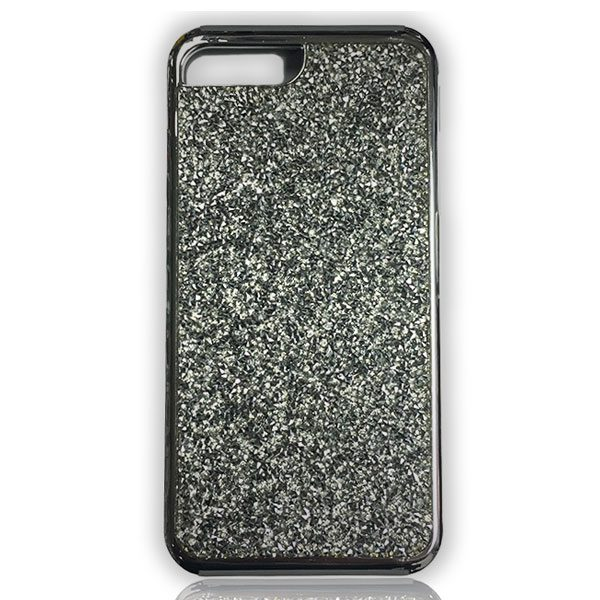 IPHONE-6-6S-7-8-CASE-DUAL-LAYER-SILVER-0