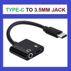 ACC-TYPE-C-TO-3.5MM-ADAPTER-BLACK-0