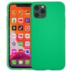 IPHONE-11-CASE-SILICONE-PASTEL-GREEN-0