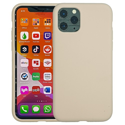IPHONE-11-CASE-SILICONE-PINK-SAND-0