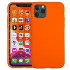 IPHONE-11-CASE-SILICONE-ORANGE-0