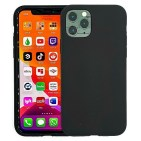 IPHONE-11-CASE-SILICONE-BLACK-0