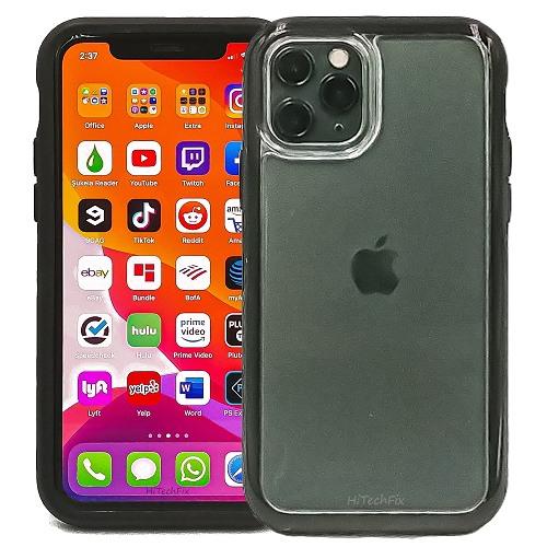 IPHONE-11-EXPO-BLACK-0