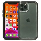 IPHONE-11-EXPO-BLACK-0