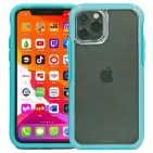 IPHONE-11-EXPO-TEAL-0