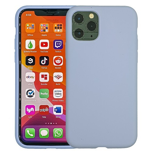 IPHONE-11-CASE-SILICONE-LIGHT-PURPLE-0