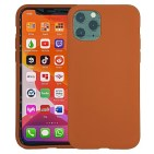 IPHONE-11-PRO-MAX-CASE-SILICONE-BROWN-0