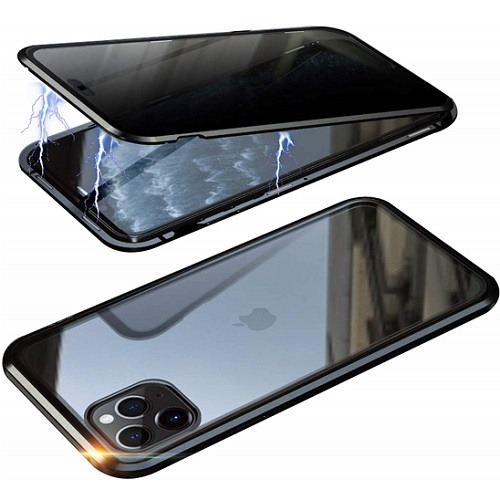 IPHONE-11-METAL-MAGNETIC-BLACK-0