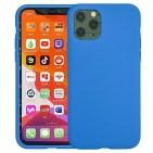 IPHONE-11-CASE-SILICONE-BLUE-0
