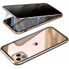 IPHONE-11-METAL-MAGNETIC-GOLD-0