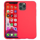 IPHONE-11-PRO-MAX-CASE-SILICONE-PINK-0