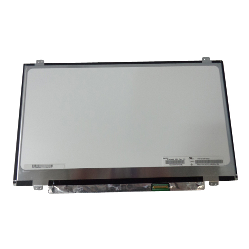HP Chromebook 14 G5 Non-Touchscreen Replacement LCD LED L14350-001 1
