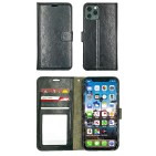 IPHONE-11-PRO-WALLET-FLIP-BLACK-0