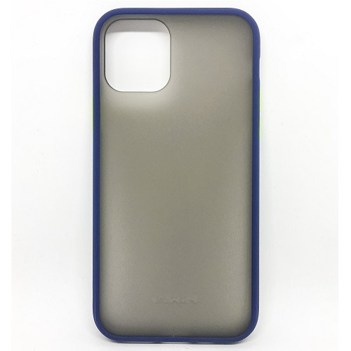 IPHONE-11-CASE-STRONG-BLUE-0