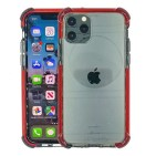 IPHONE-11-TRANSPARENT-TPU-MAROON-0