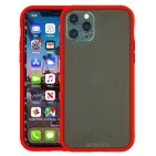 IPHONE-11-MATTE-RED-0