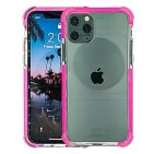 IPHONE-11-TRANSPARENT-TPU-PINK-0