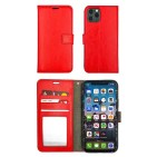 IPHONE-11-PRO-WALLET-FLIP-RED-0