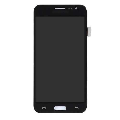 SAM-J3-2016-LCD-0