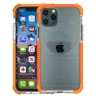 IPHONE-11-PRO-MAX-TRANSPARENT-TPU-ORANGE-0