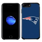 IPHONE-6-PLUS-CASE-PATRIOTS-0
