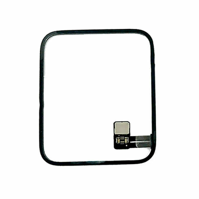 Adhesive Gasket with Force Touch Sensor for Apple Watch Series 4 40mm 1