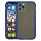 IPHONE-11-PRO-CASE-MATTE-SIDES-BLUE-0