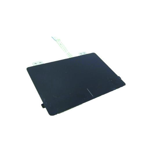 Lenovo IdeaPad Touchpad Board TM2334 920-002382-01 Rev A 1