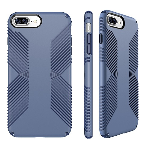 IPHONE-7-PLUS-CASE-CROSS-GRIP-BLUE-0