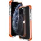 IPHONE-11-PRO-MAX-CASE-TPU-ORANGE-0
