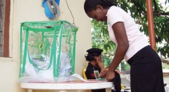 Court Invalidates 2011 General Elections, Threatens Edo Polls