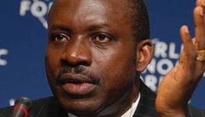 Nasir el-Rufai's Book Is Intellectual Fraud – Soludo