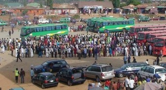 Abuja Residents Groan Under New Transport Policy