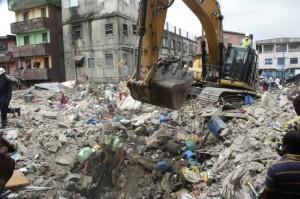 collapsedbuilding12