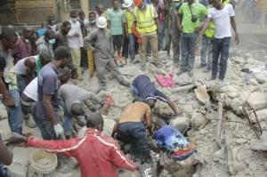collapsedbuilding13