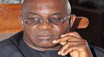 Senate Resumes Investigation Into $1.1 billion Malabu Oil Deal