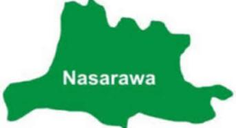 14 Arrested Over Nasarawa Crisis, Curfew Imposed