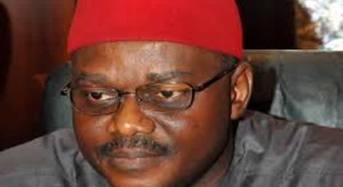 Nigeria Express Worry Over Ebola Fever