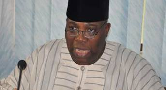 Saboteurs Responsible For Drop In Power Supply – Okupe