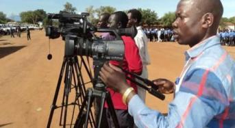 Nominations Open For Investigative Journalism Training In Nigeria
