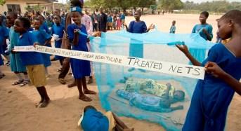 Funding Bulge Fails To Stem Malaria Scourge In Nigeria